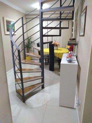 Apartamento para Venda em Salvador, Jardim das Margaridas, 2 dormitórios, 1 suíte, 2 banhe - Foto 4
