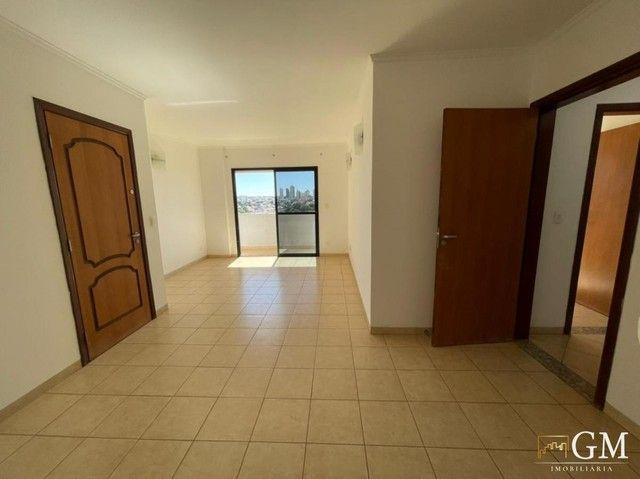 Apartamento para Venda em Presidente Prudente, Vila Formosa, 4 dormitórios, 4 banheiros - Foto 7