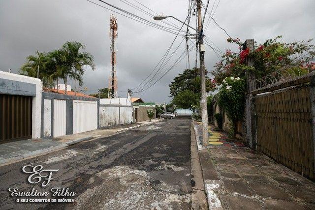 Casa Térrea Nascente Com 3 Quartos Sendo 1 Climatizado e 5 Vagas - Foto 17