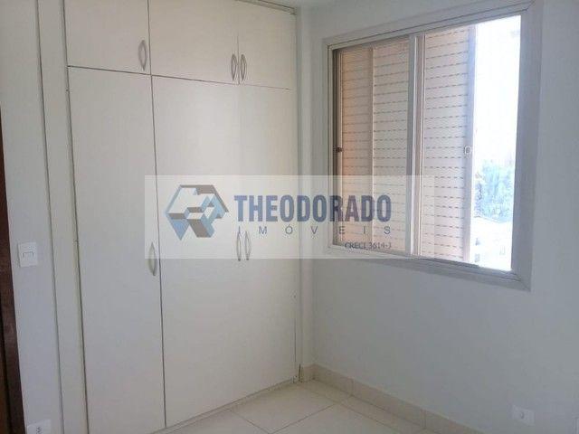 LOCAÇÃO   Apartamento, com 3 quartos em ZONA 01, MARINGÁ - Foto 14