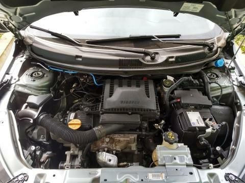 Fiat argo semi-novo - Foto 6
