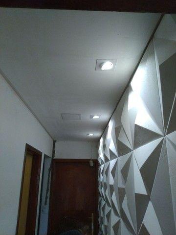Eletricista residencial - Foto 6