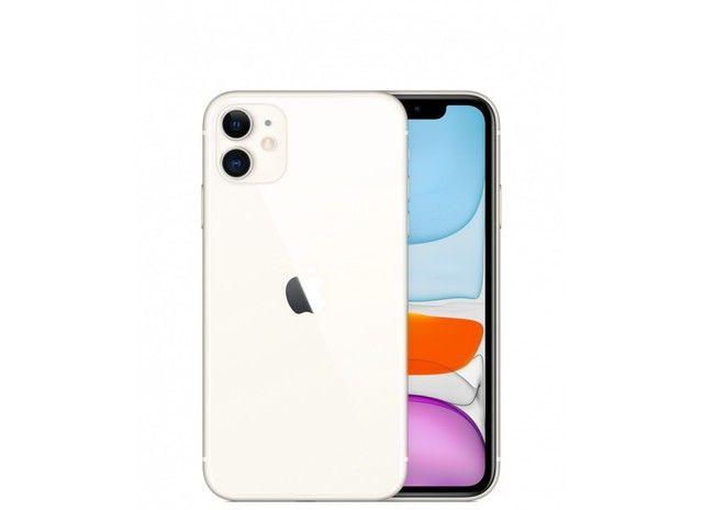 iPhone 11 64GB aceitamos seu iPhone usado de entrada