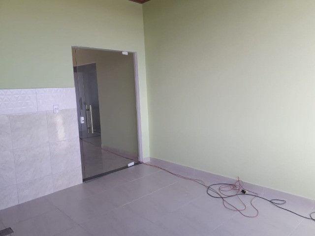 Apartamento no bairro Santo Antonio - Itabuna - Foto 8