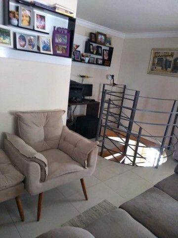 Apartamento para Venda em Salvador, Jardim das Margaridas, 2 dormitórios, 1 suíte, 2 banhe - Foto 5