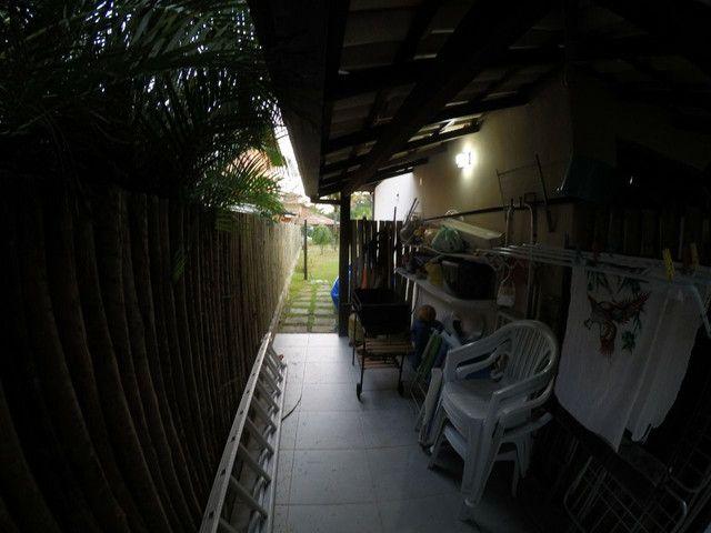 Ro Linda Casa no Condomínio Búzios Country - Foto 7