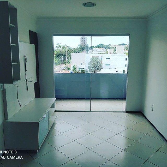 Apartamento! - Foto 3