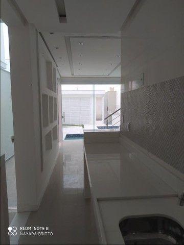 Apartamento Duplex com 3 dormitórios à venda, 100 m² por R$ 599.000,00 - Taperapuan - Port - Foto 11