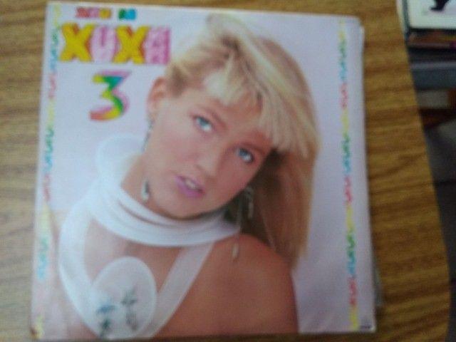 LPs Xou Da Xuxa - Foto 3