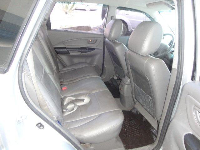 Hyundai Tucson Glsb 2.0 2015 - Foto 13