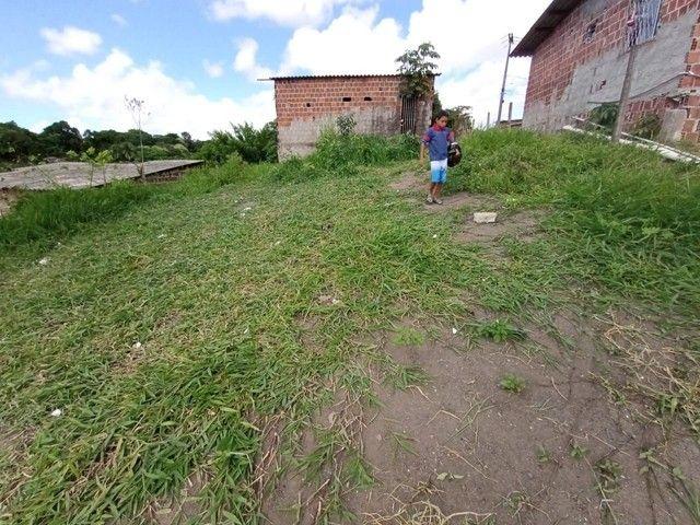 Terreno com casa  - Foto 2