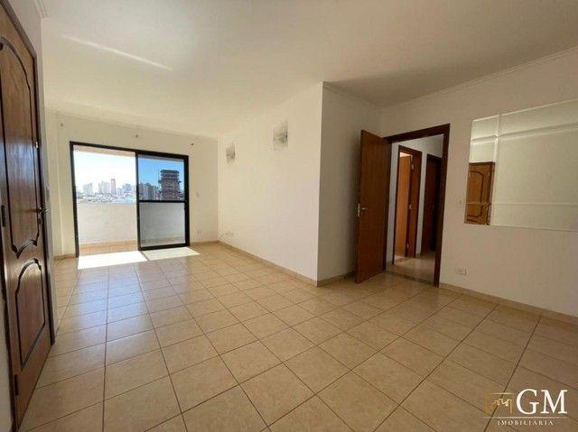 Apartamento para Venda em Presidente Prudente, Vila Formosa, 4 dormitórios, 4 banheiros - Foto 5