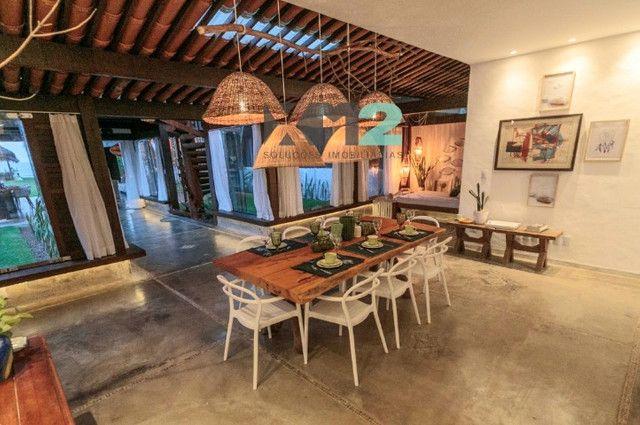 Casa Praia dos Carneiros 3 quartos - Ref.: CS152V - Foto 6