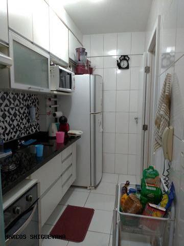 Salvador - Apartamento Padrão - Imbuí - Foto 5