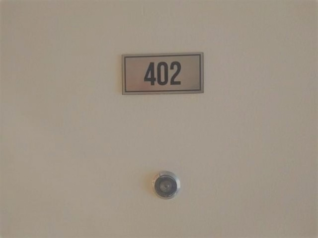 LOCAÇÃO | Apartamento, com 3 quartos em ZONA 07, MARINGA - Foto 6