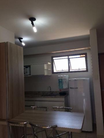 Apartamento no aldeia do lago para temporada em caldas novas - Foto 7