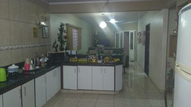Oportunidade! Excelente casa em Planaltina DF, localizada acima do Super Maia!! - Foto 11