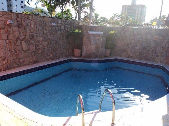 Casa em Caraguatatuba - Martins de Sá -400 mts da praia