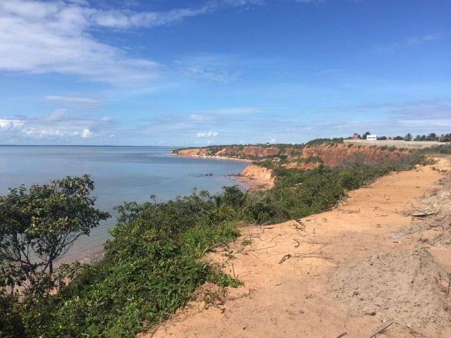 Portal do Mar - Panaquatira, Praia Verde Cod.1443 - Foto 12