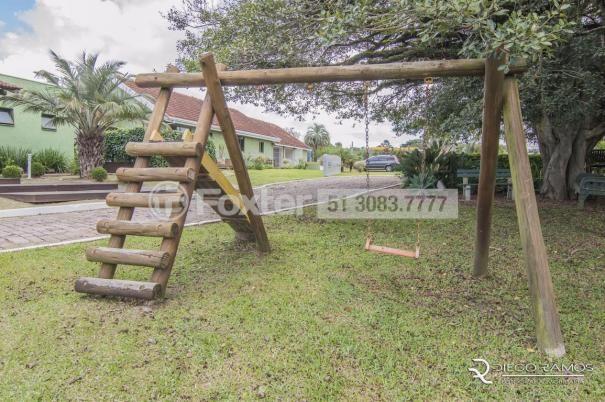 Terreno à venda em Morro santana, Porto alegre cod:173925 - Foto 18