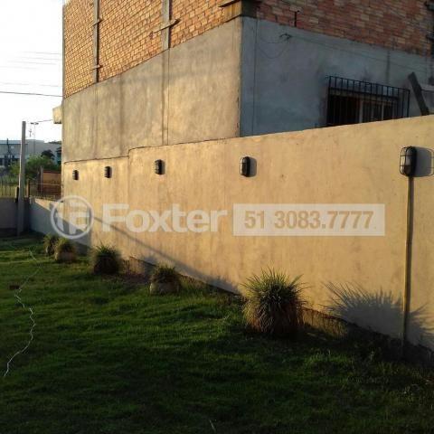 Terreno à venda em Hípica, Porto alegre cod:168158 - Foto 4