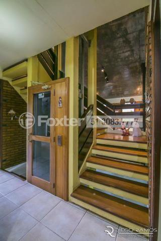 Casa à venda com 4 dormitórios em Ipanema, Porto alegre cod:169508 - Foto 10