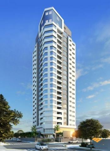 Apartamento à venda com 4 dormitórios em Zona 03, Maringá cod:1110006397 - Foto 12