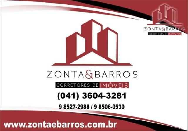 Galpão/depósito/armazém à venda em Afonso pena, São josé dos pinhas cod:BA00001 - Foto 11