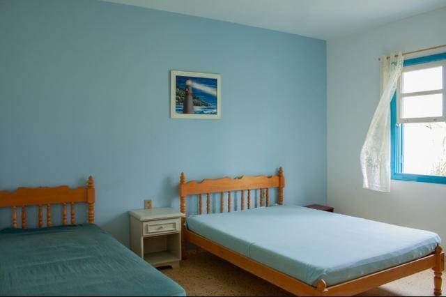 Casa 4 quartos à beira mar 1ª Pedra - Itapema do Norte Itapoá - Foto 2
