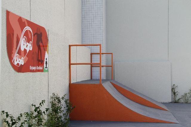 Lafitte Magis -oportunidade - andar alto - Lafite Magis 70m - Foto 17