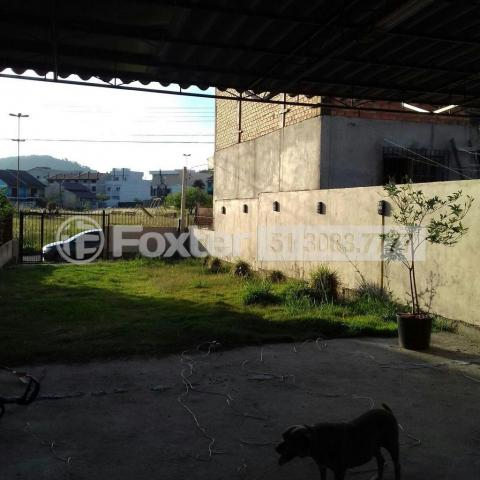 Terreno à venda em Hípica, Porto alegre cod:168158 - Foto 3