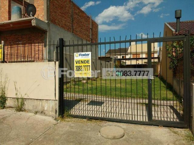 Terreno à venda em Hípica, Porto alegre cod:168158 - Foto 9