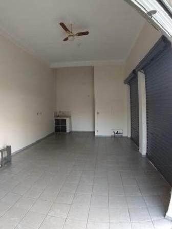 Loja comercial para alugar em Campos eliseos, Ribeirao preto cod:L5025 - Foto 2