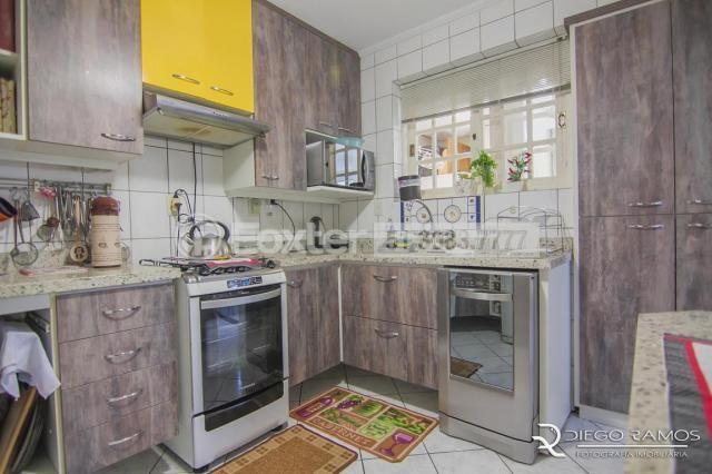 Casa à venda com 3 dormitórios em Tristeza, Porto alegre cod:163551 - Foto 8