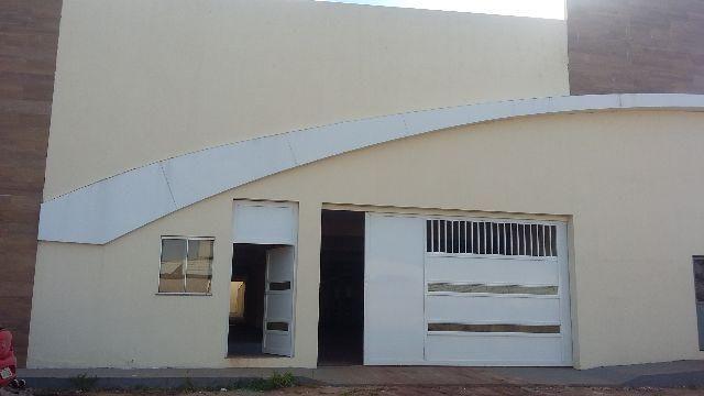 Apt no Altos do Tapajós - Interventoria - Santarém/PA