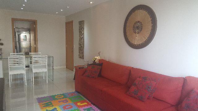 Excelente Apartamento, Nascente, 03qt, Ste, 02 VG + Lazer