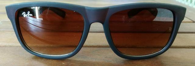 Oculos Rayban Modelo