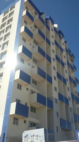 Apartamento 2 quartos dubai 402 samambaia norte com armários
