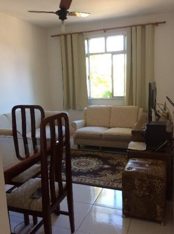 Excelente Apartamento 2 quartos na Ribeira - Ilha do Governador