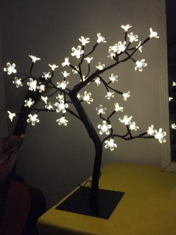 Luminária Imaginarium