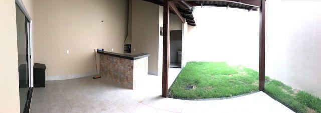 Casa Jardim Atlântico, 3 quartos 2 suítes, Nova - Foto 16