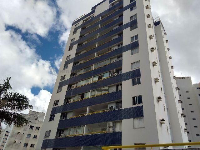 Apartamento 2 Quartos no Imbuí ( 657647 )