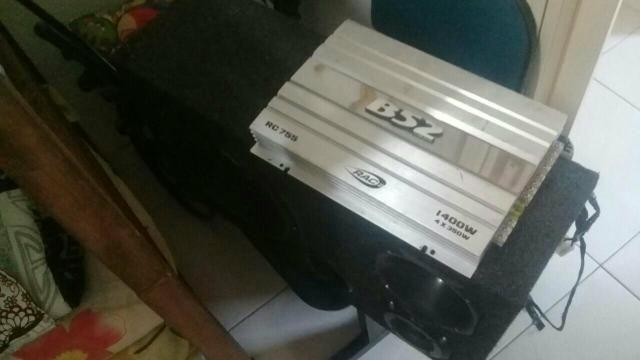Vendo ou troco por tv 32 ou maquina de lavar