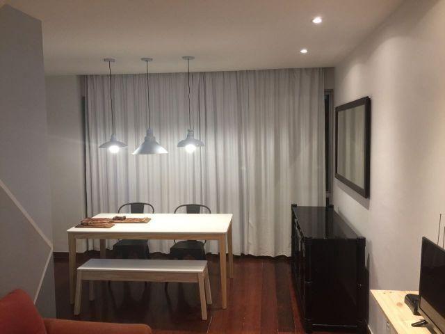 Barra Avenida- Locação- Apartamento 2 quartos - Localização Privilegiada- Oportunidade