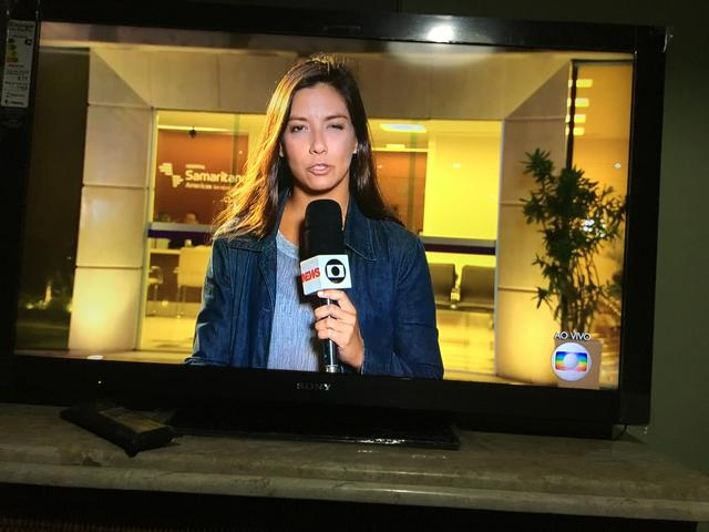 Tv 46