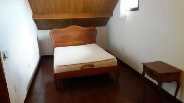 Mansão com 6 Quartos à Venda, 570 m² , C\Vista para o Mar de Ilha do Boi - Foto 8
