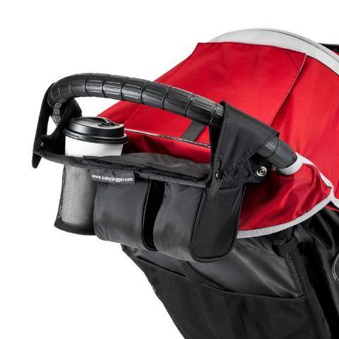 Organizador universal para carrinho BabyJogger