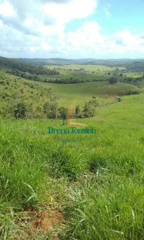 Fazenda á 90 Km de Eunápolis - Foto 9