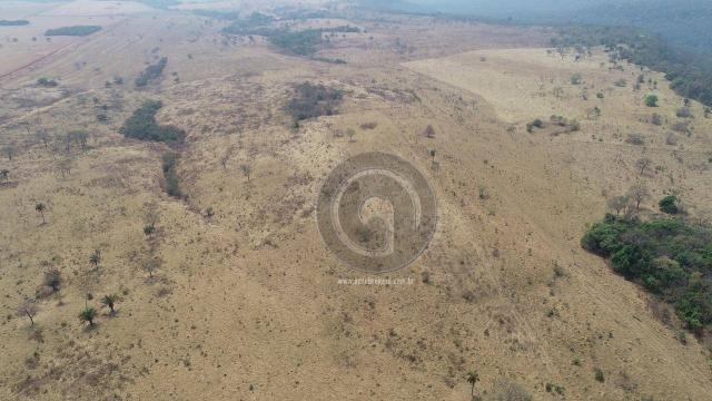 Fazenda 95 ha região chapada dos guimarães - Foto 17