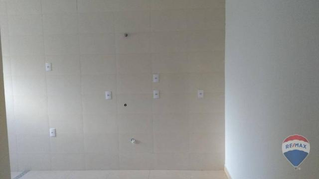 Apartamento novo, à venda, Vila Kalil - Foto 7
